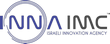 INNA ImC™ - Israeli Innovation Agency