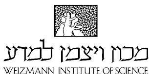 MAchon Weizzman logo