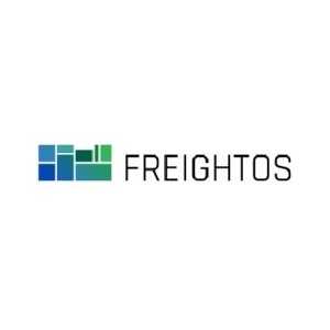 logo freightos