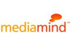 mediamind logo