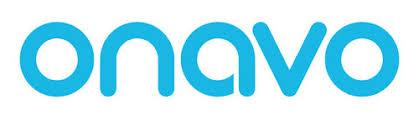 onavo logo