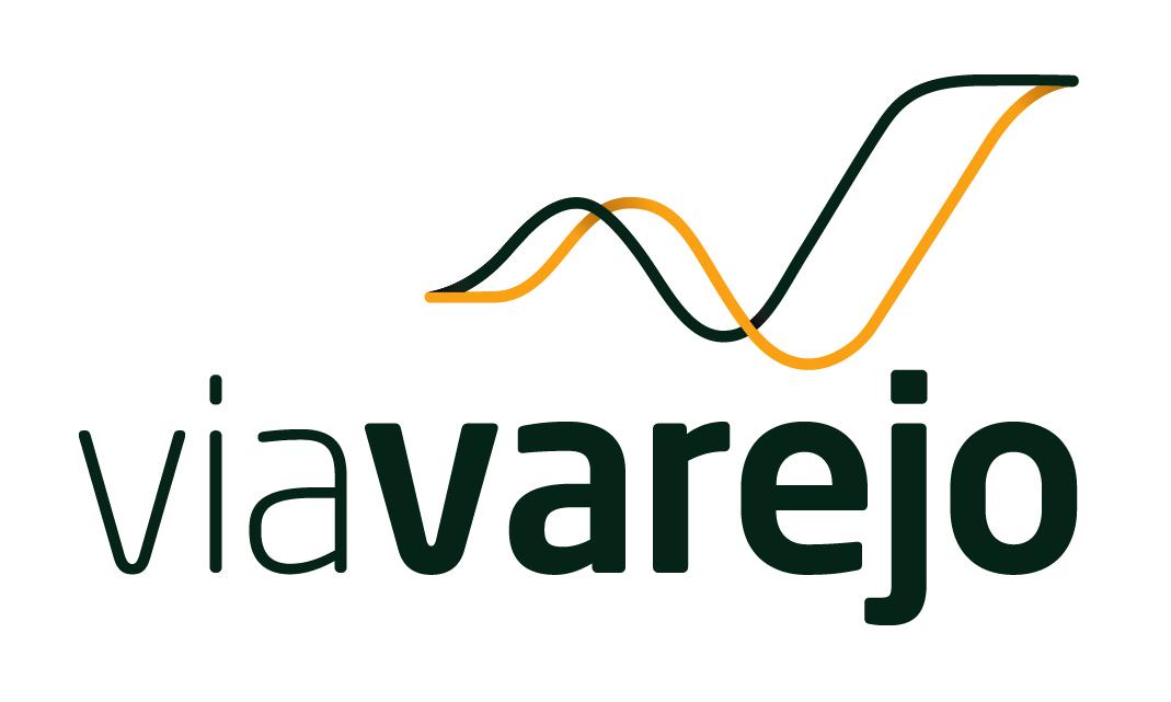 Logo_ViaVarejo